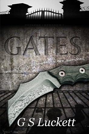 Gates The Reaper