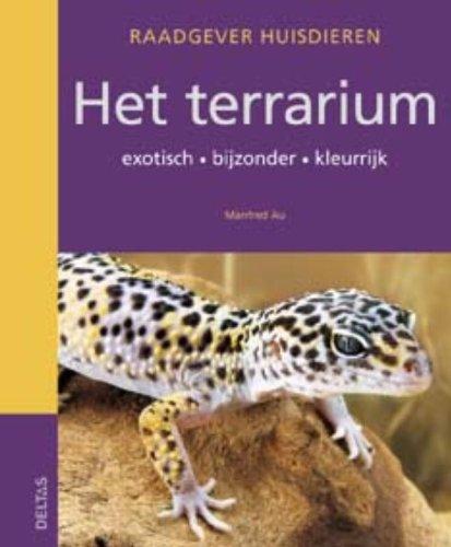 Het terrarium