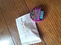 三代目J Soul Brothers from EXILE TRIBE 缶バッジ③NAOKI 小林直己 LIVE TOUR 2019 RAISE THE FLAG LDH グッズ