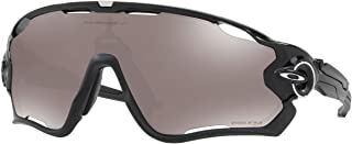 Men's Jawbreaker OO9290-09 Shield Sunglasses