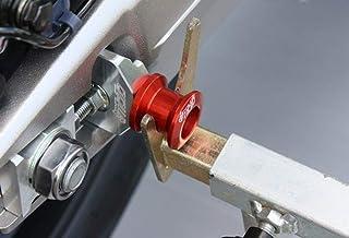 Suchergebnis Auf Für Motorradzubehör Gab Bikeshop Zubehör Motorräder Ersatzteile Zubehör Auto Motorrad