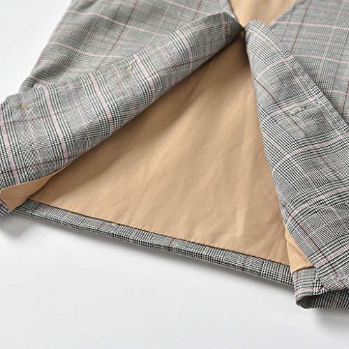 4PC Kleinkind Baby Boy Bowtie Gentleman Weste T-Shirt Hosen Hochzeitsanzug Stoff Sets
