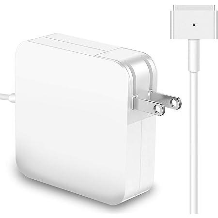 Alfa ALFA-R36 - Router/repetidor WiFi con USB [España]