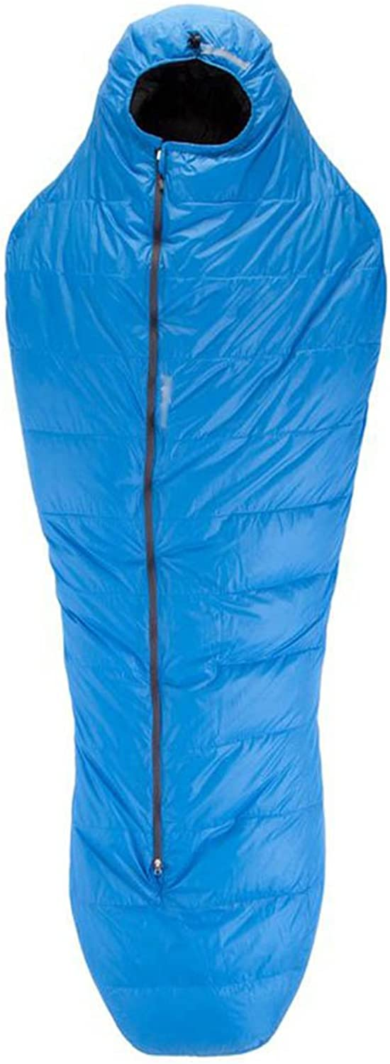 GXL Sleeping Bag,Travel Camping Comfortable Indoor Outdoor Lightweight Compact Adults