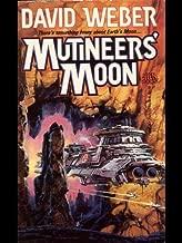 Mutineer's Moon (Dahak Book 1)