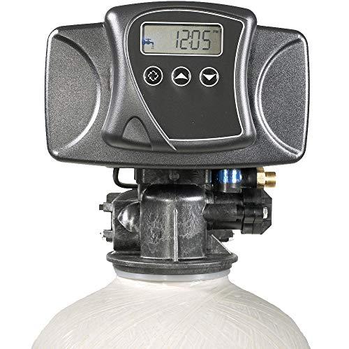 Drinking Water System w//Aptera Alkaline Filter-Free Flowlok Safety Kit Included 50 gpd White RO Abundant Flow Water B00CYI5YK2 DRO-Zeta 6-Stage Reverse Osmosis