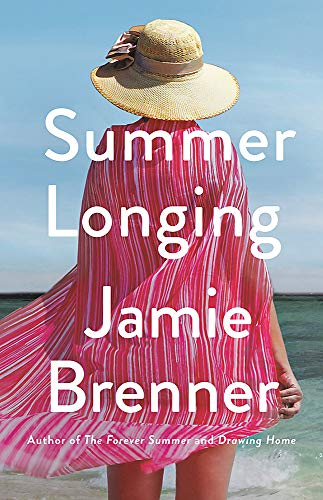 Image of Summer Longing