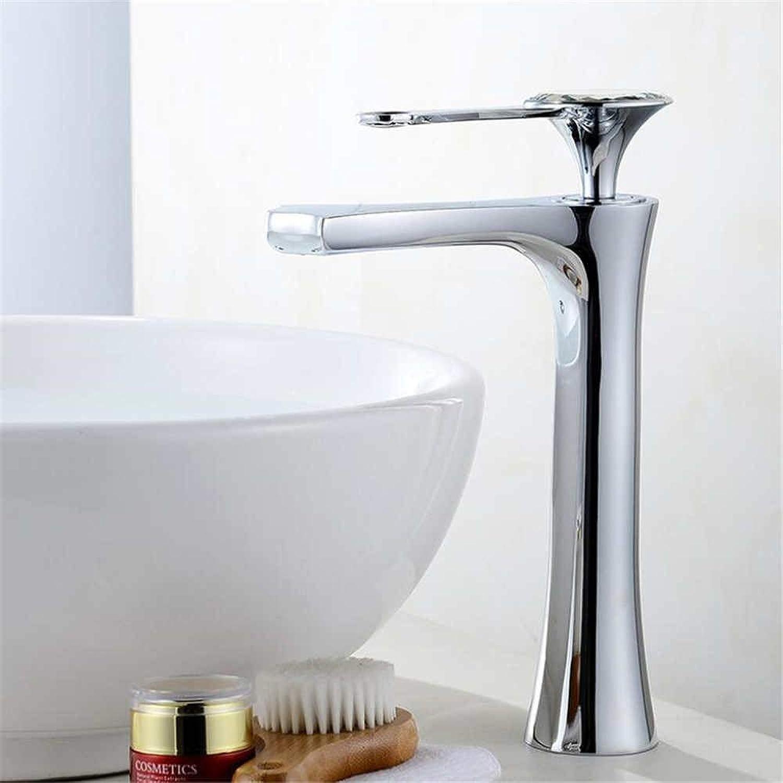 Basin Mixer Tap ?Copper Hot and Cold Faucet Kitchen Sink Wrench Basin Faucet Kitchen Faucet