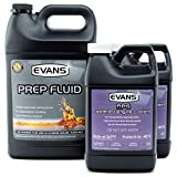 EVANS Antifreezes & Coolants