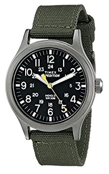 Best field watches Reviews