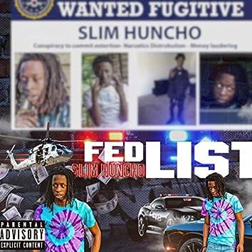 FED List