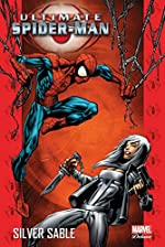 Ultimate spider-man - Ultimate Tome 08 de BENDIS+BAGLEY+BROOKS