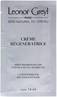Leonor Greyl Creme Regeneratrice Conditioner, 14 ml