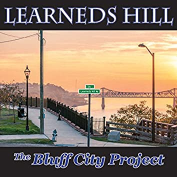 The Bluff City Project