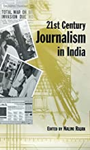 Best 21st century journalism in india Reviews