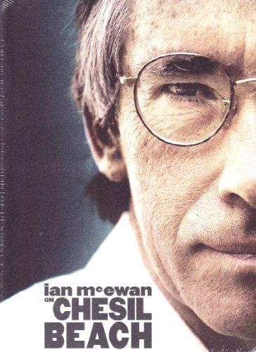 Ian McEwan: On Chesil Beach