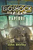BioShock: Rapture: Rapture