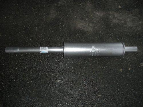 Imasaf 71.35.06 Mittelschalldämpfer