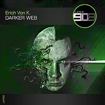 Darker Web