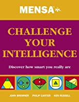 Mensa Challenge Your Intelligence