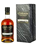 Glenallachie 10 Year Old 2008 UK Single Cask (2019)