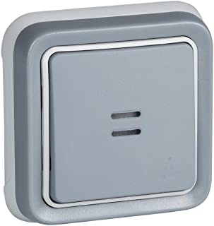 Best bticino switches price Reviews