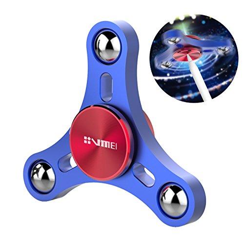 Tri-Spinner Fidget Toy New...