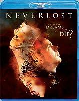 Neverlost [Blu-ray]