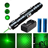 Best Green Laser Pointers - Violetta Shop. High Power Multi Functional Green Pointer Review