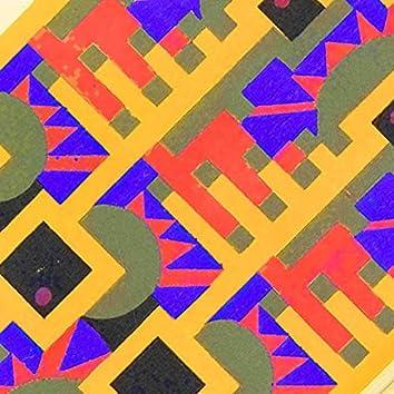 Split Vault 01