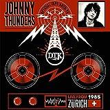Live from Zurich '85 [Analog]