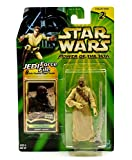 Star Wars Power of the Jedi Tusken Raider Action Figure Hasbro