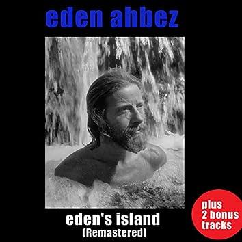 Eden's Island (Original Album Plus 2 Bonus Tracks) [Remastered]