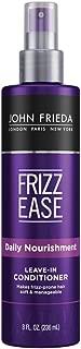 Jf Fe Spray Nutr Diaria P/Cabelos 236Ml, John Frieda