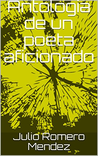 Antología -relatos, cuentos, monólogos…_ en versión Kindle-Amazon La versión Kindle quiere decir que lo puedes leer gratis, o prestarlo. También comprarlo si lo deseas a un módico precio.