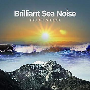 Brilliant Sea Noise