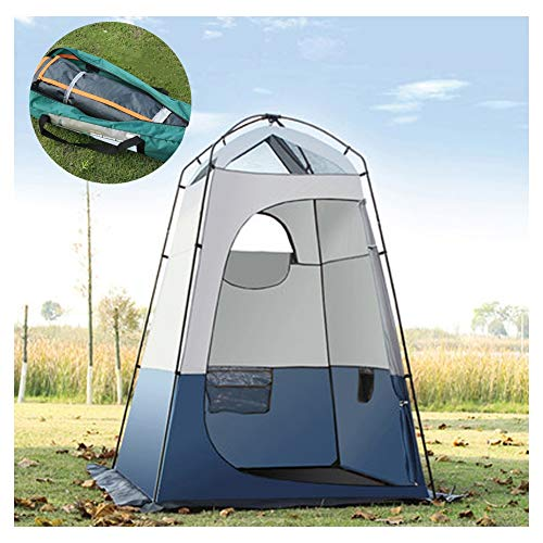 LKIHAH Dressing Veranderende Tent Privacy Shelter Beach Park - Outdoor Dressing Tent Baddouche Koele Draagbare Tent