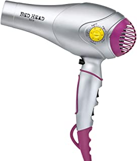 Bed Head Pump Up The Volume Hair Dryer