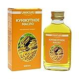 Sesamöl 100 ml Öl Naturprodukt 100 % Natural aus natürlichen