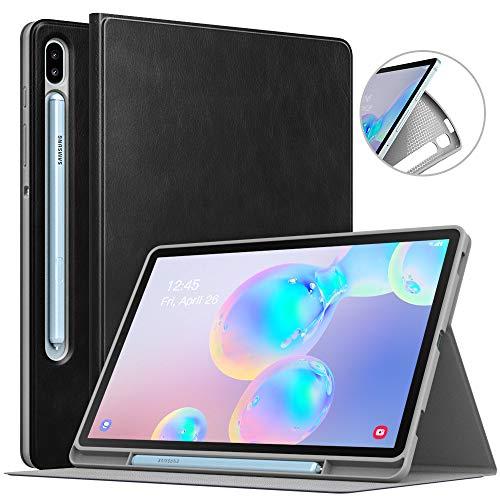 MoKo Hülle für Galaxy Tab S6 10.5