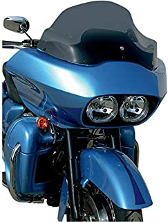 Best 98 road glide Reviews