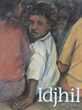 Idjhil