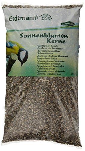 Erdtmanns -   Sonnenblumenkerne,