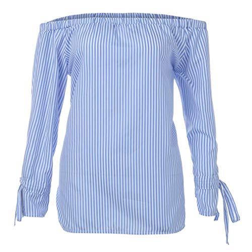 JUTOO Tank top Herren funktiondamenmode Kleid kaufen Klamotten online Shop elee Anzug schöne Hemd Herrenmode italienische Kindermode Outdoor Shirt Fashion Shoppen Accessoires(UL)