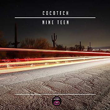 Nine Teen