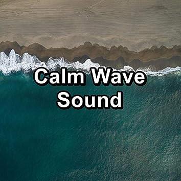 Calm Wave Sound