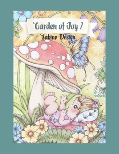 Garden of Joy 2