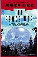 The Peace War Kindle Edition