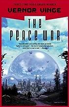 The Peace War (English Edition) de Vernor Vinge