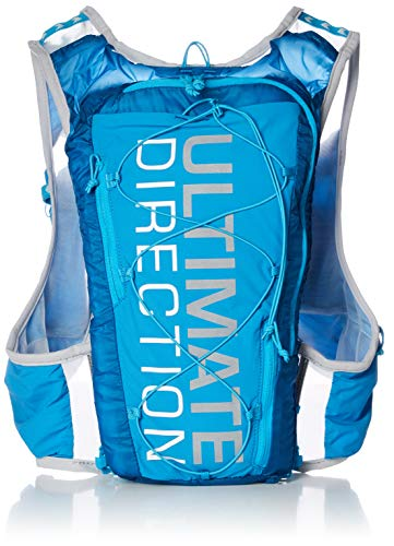 Ultimate Direction Signature Series Ultra Vest 5.0, Ultra...